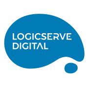Logicserve News Desk