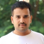 Anil Kumar Panigrahi
