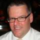 Jeff Lawrence