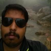 Sukrit Dutta