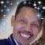 Eddy Hasanuddin