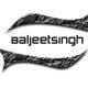 Baljeet