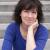 Annette Gendler's avatar