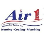 Air 1 Mechanical System Inc.