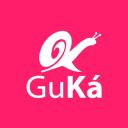 GuKá Produtos Inspiradores