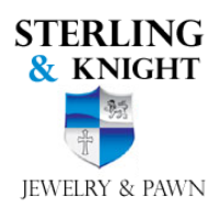 sterlingandknight sterling knight jewelry pawn