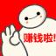 分钱榜www.fenqianbang.com