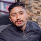 Photo of Sagar Paudel