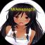 MrAmazing79