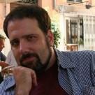 John Giuffo