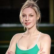 Kristyn Haster