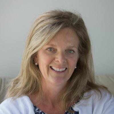 Susan Reid