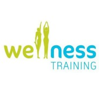 Wellnesstraining
