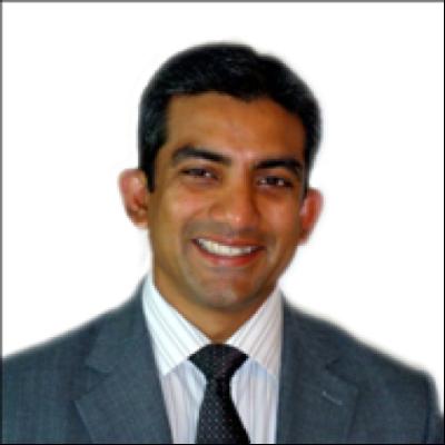 Anand Prasad Arkalgud