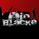 Ojo Blacke