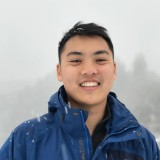 Python Pandas Functions in Parallel