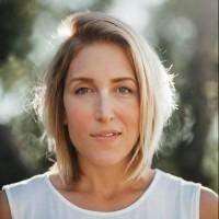 Carol Merriman