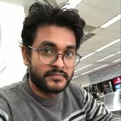 Anwar Hussain