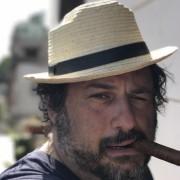 Photo of Jeremy Kareken