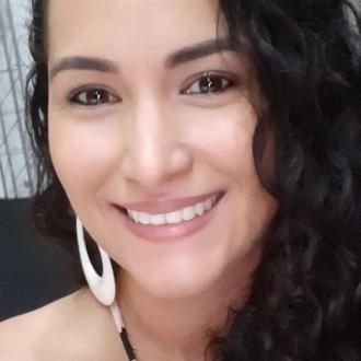 Marcilia Costa