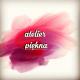 Atelier_Piekna