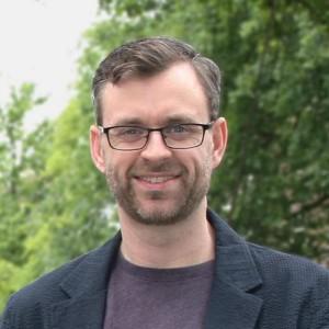 Profile image of Chris Lowe