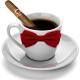 cafeohio