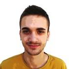 Photo of Raffaele Tamigi