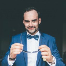 Xavier Scott