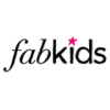 FabKids x Erin Condren Back to School Giveaway Official Terms and Conditions 9d865e509c76e75377a1435d5c48710b s 100 d mm r g