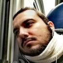 Alessandro Secchi