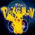 pokemon989