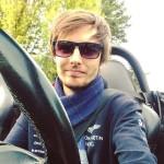 Julien Landry