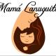 Mamá Lanuguita