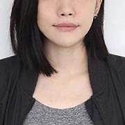 Athena Chen