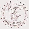Maman Tambouille
