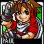 Paul S