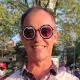 YOUpresent