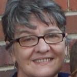 Maryline Mangenot
