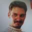 Станислав...
