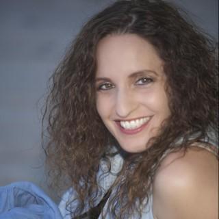 Catie Rhodes