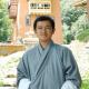 Ugyen Dorji