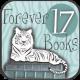 sarabara081 @ Forever 17 Books