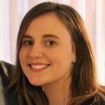 Francesca Gasparotto