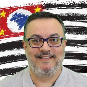 Douglas Nascimento
