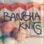 BanbhaKnits