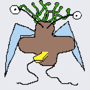 Avatar of Celest