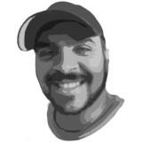 Avatar for Leonardo Vieira