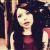 Carly Grant's avatar