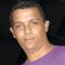 Vinicius Santos